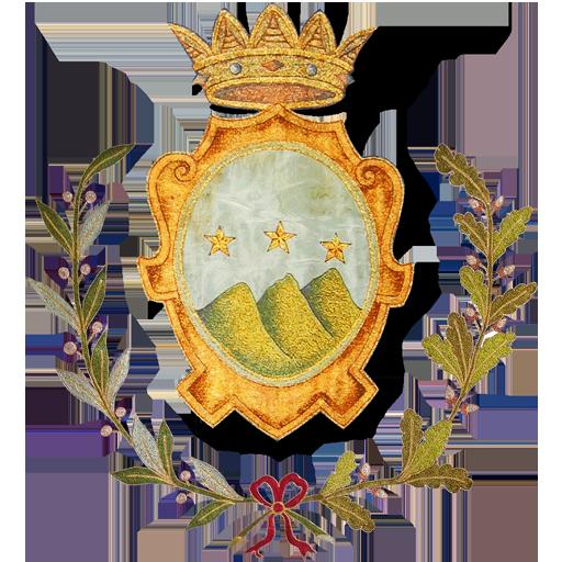 Polizia Municipale Montella